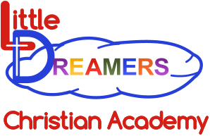 Little Dreamers Christian Academy